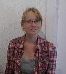 Diana Rohrbeck