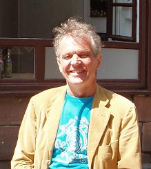 Peter Buschka